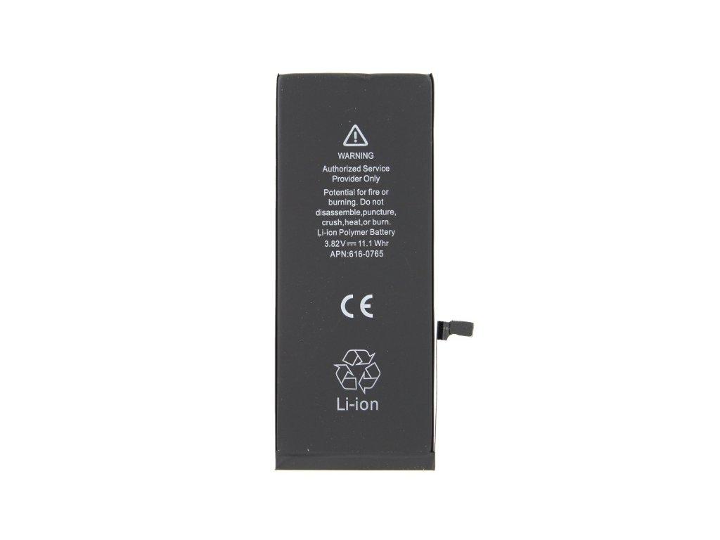 "Baterie pro Apple iPhone 6 Plus (5,5"") APN: 616-0765 - 2915 mAh (bulk) - HQ"