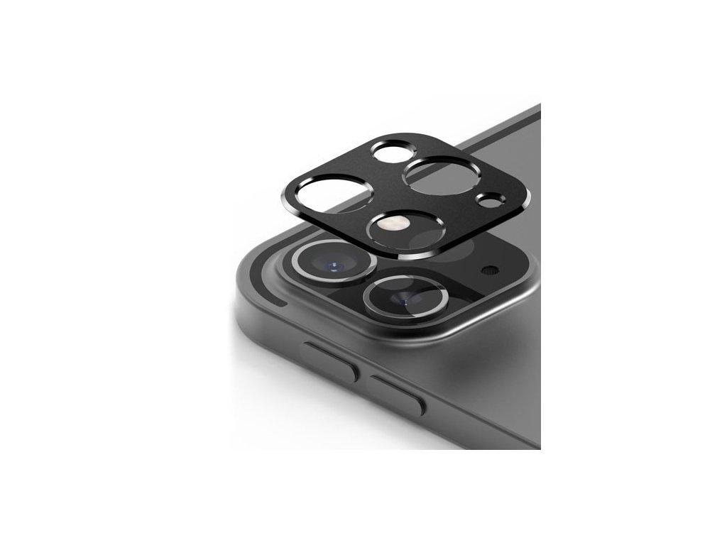"""Ringke super durable ochrana na zadní kameru pro Apple iPad Pro 12,9'' 2020 / Pro 11"""" 2020"""