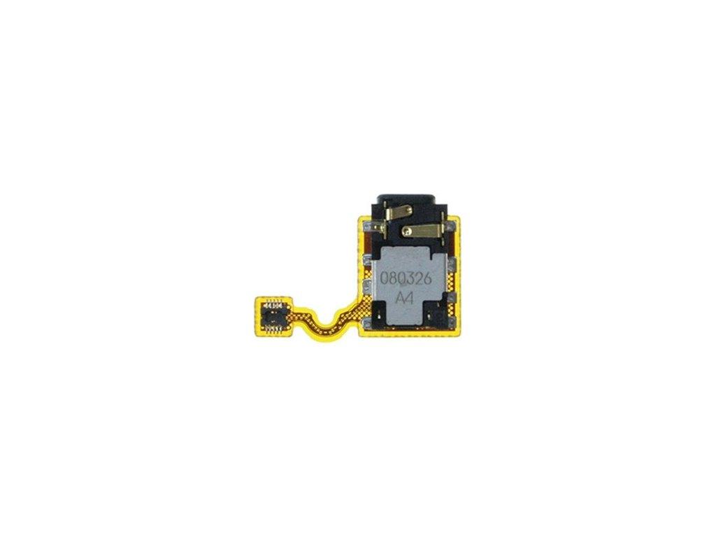 NOKIA N78 AV konektor