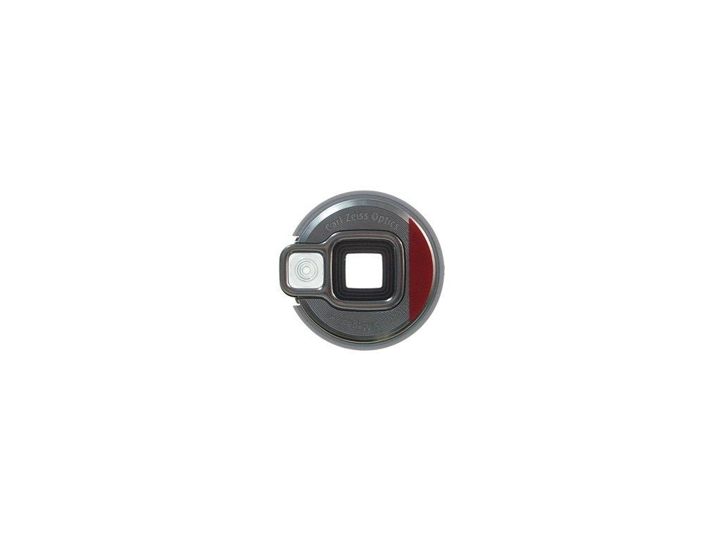 NOKIA N95 8GB kryt kamery