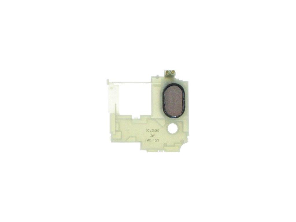 Reproduktor vyzvánění SonyEricsson C702
