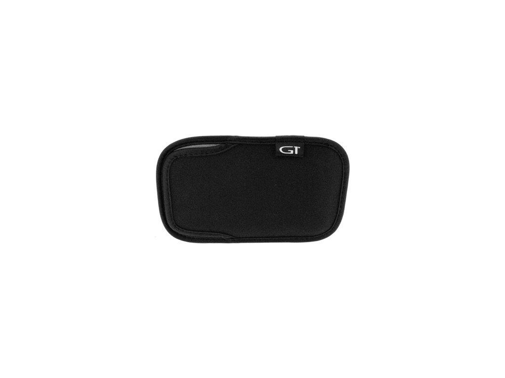 HTC PO S460 pouzdro G1 (bulk)