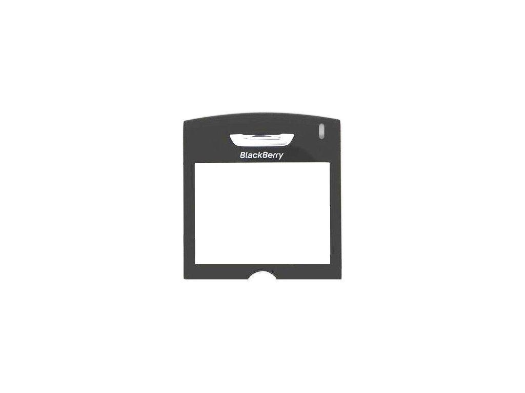 Blackberry 8800 sklíčko