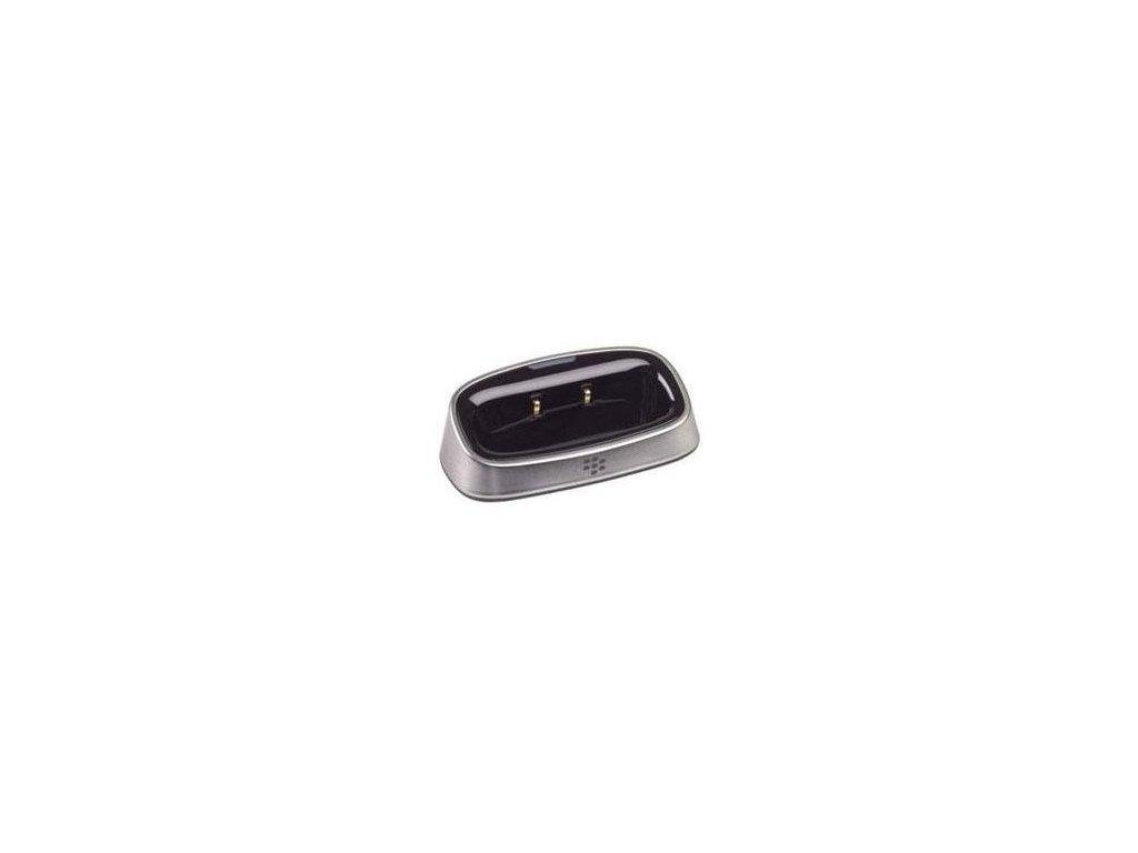Blackberry ASY-14396 dokovací stanice 8900 Curve (blister)