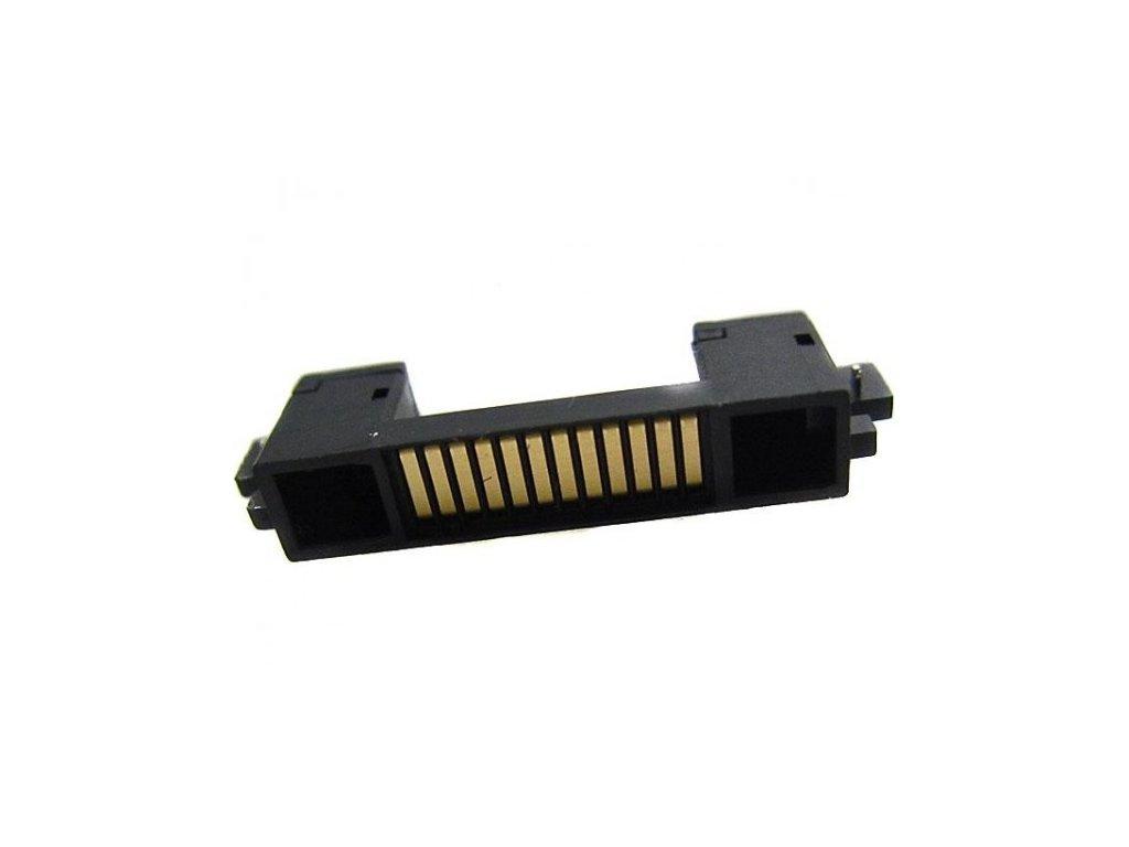 SonyEricsson konektor C902, G705, W705, W715