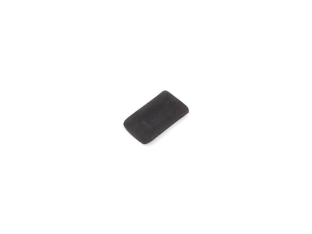 HTC univerzální pouzdro Touch HD, Chacha (bulk)
