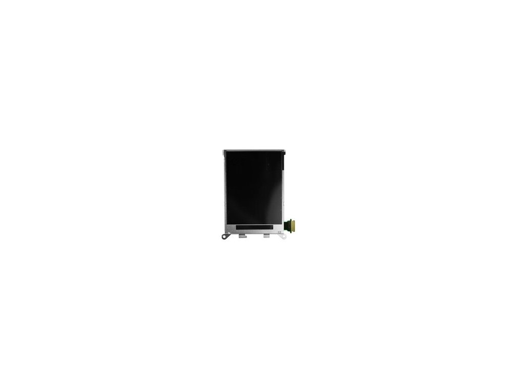 LCD displej pro SonyEricsson J105i Naite - originál