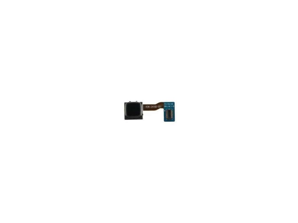 Optický joystick pro Blackberry 8520
