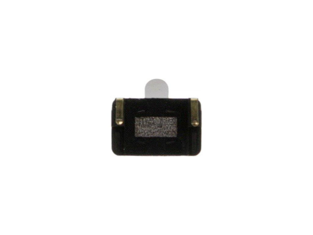 SonyEricsson P990i sluchátko