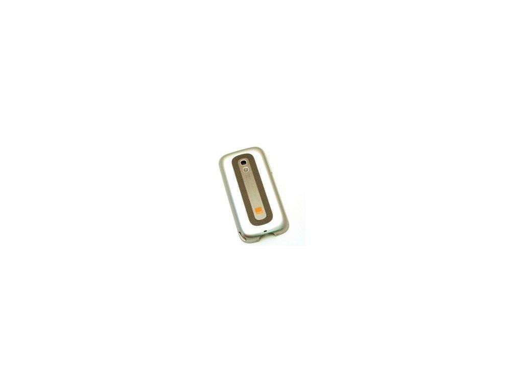 HTC Touch PRO2 zadní kryt (logo)