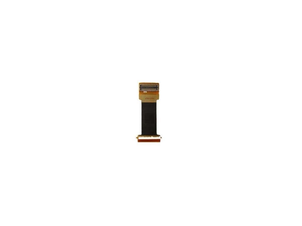 Flex kabel pro SAMSUNG U700 - originál