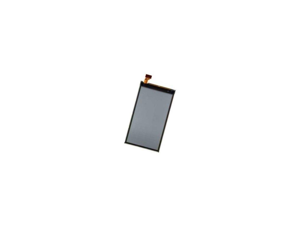 NOKIA C6-01 LCD displej - originál