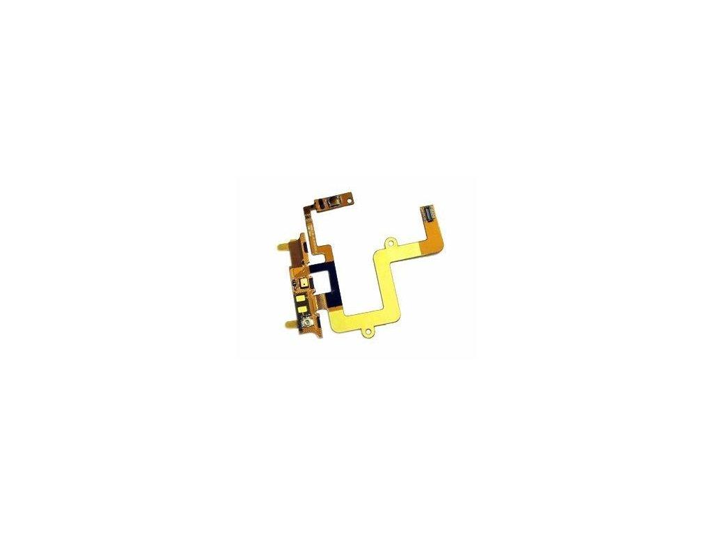 Flex kabel pro LG KM900 - OEM