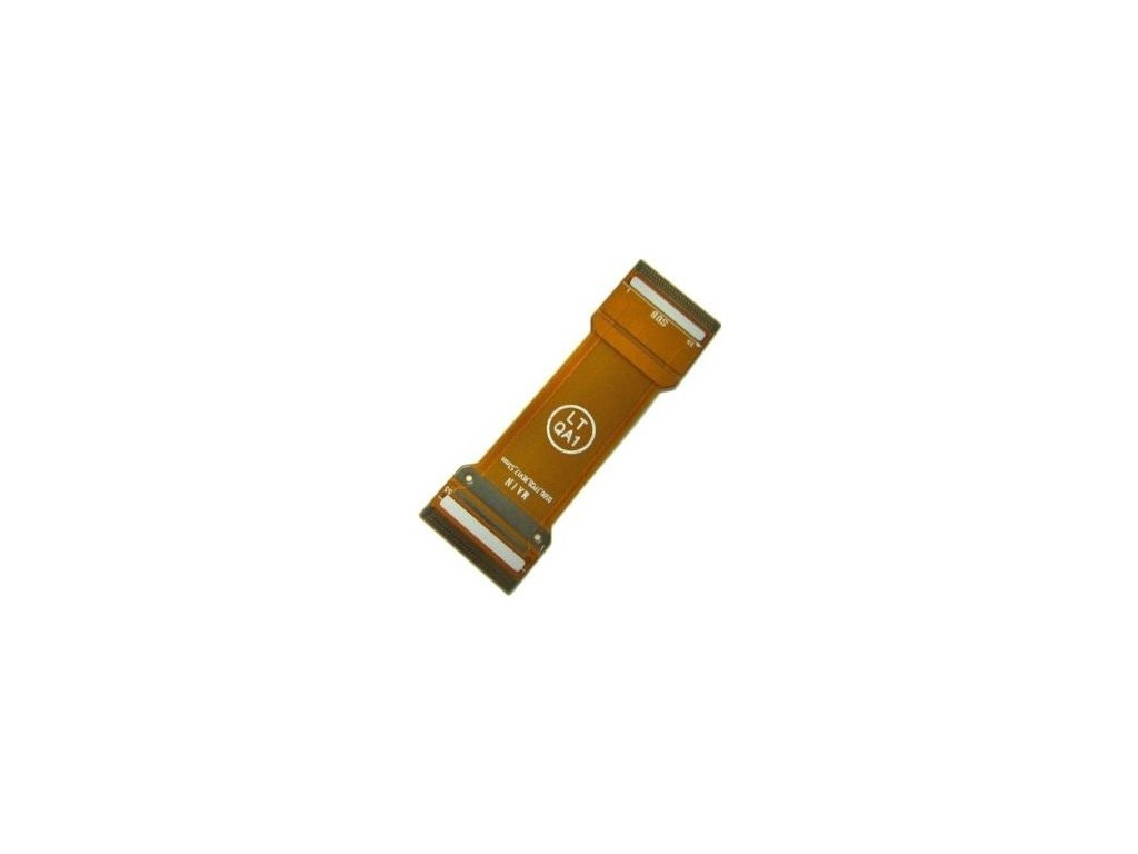 Flex kabel pro SAMSUNG D500 - OEM