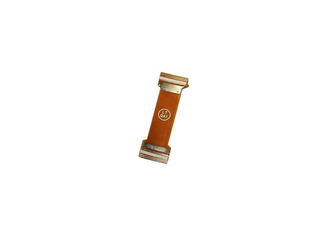 Flex kabel pro SAMSUNG D800 - OEM