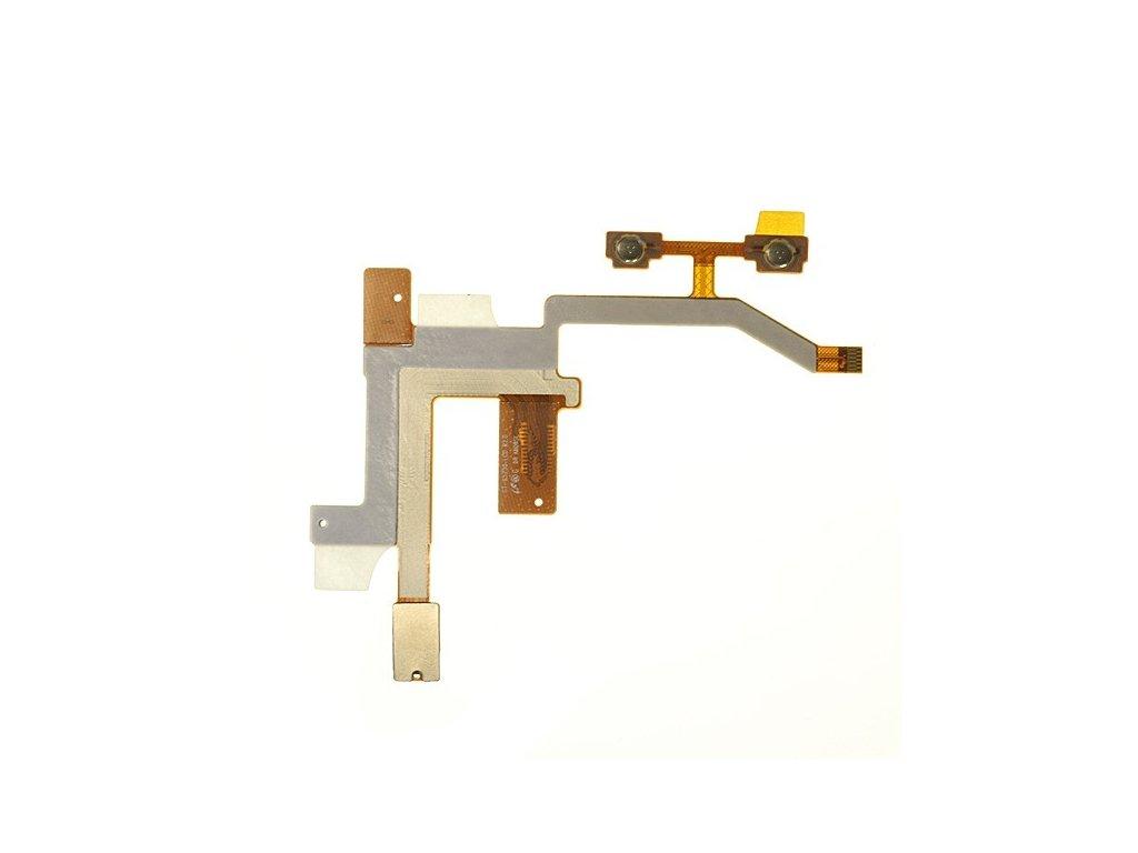 SAMSUNG S5230 flex kabel - OEM
