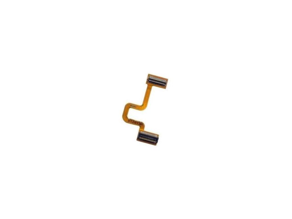 Flex kabel pro SAMSUNG X660 - OEM