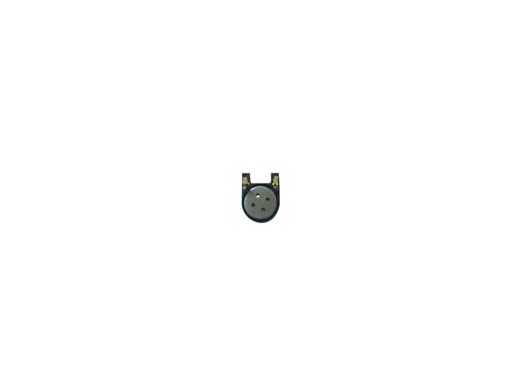 SonyEricsson D750, K750, W800 sluchátko - OEM