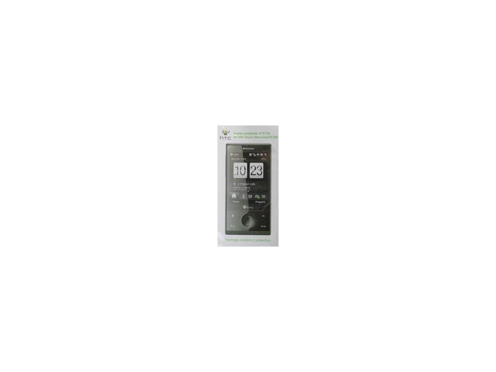 Ochranná fólie HTC SP P170 pro HTC Diamond