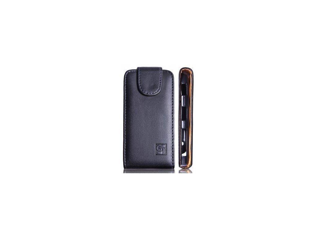 GT pouzdro NOKIA N97 Mini