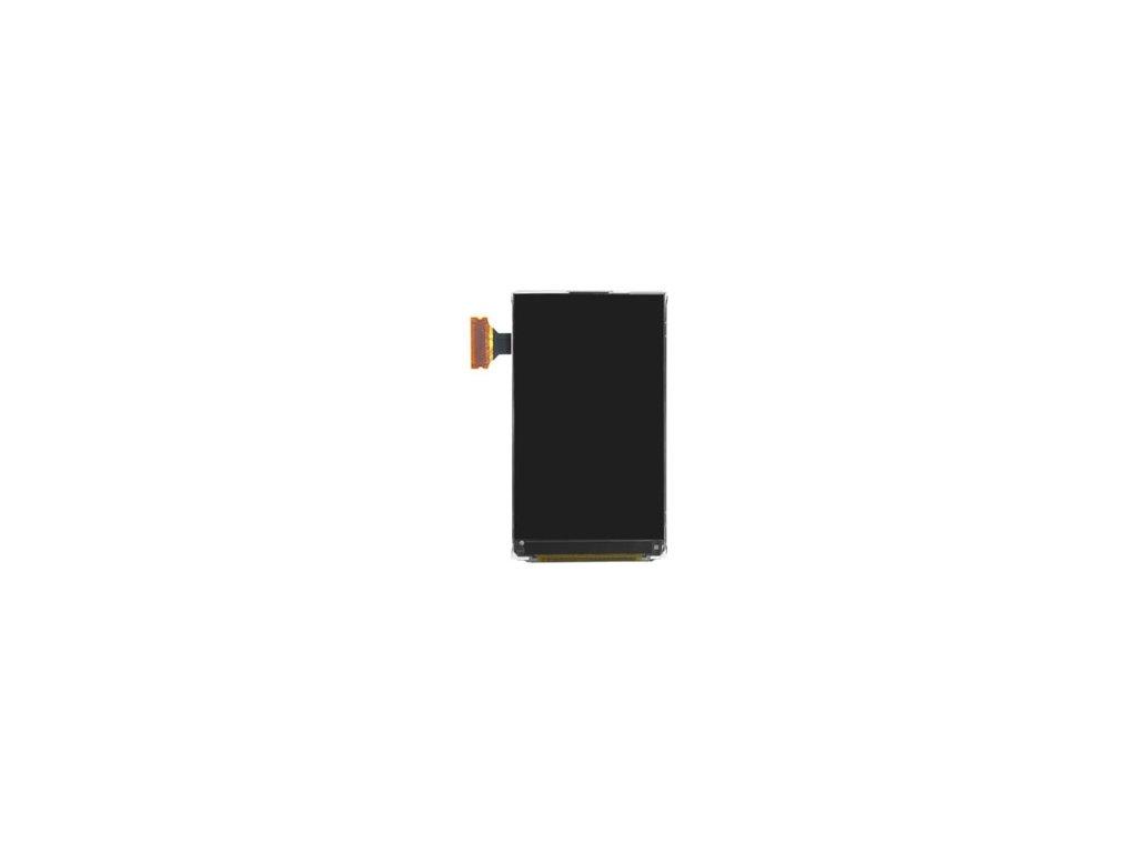 LG GD900 LCD displej - originál
