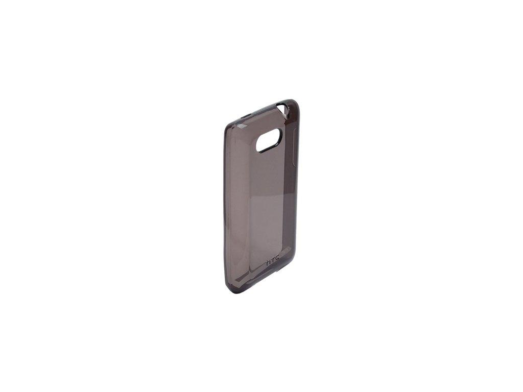 HTC TP C530 pouzdro TPU HD Mini (blister)