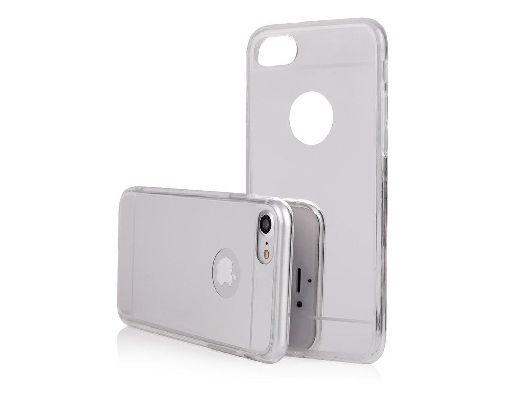 Mirror Case - JHMobil.cz ce29ab01298