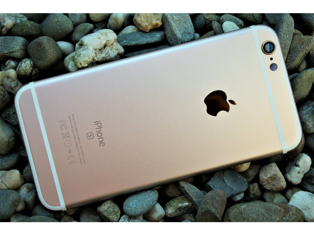 iPhone 6S (4 96a199dbdbe