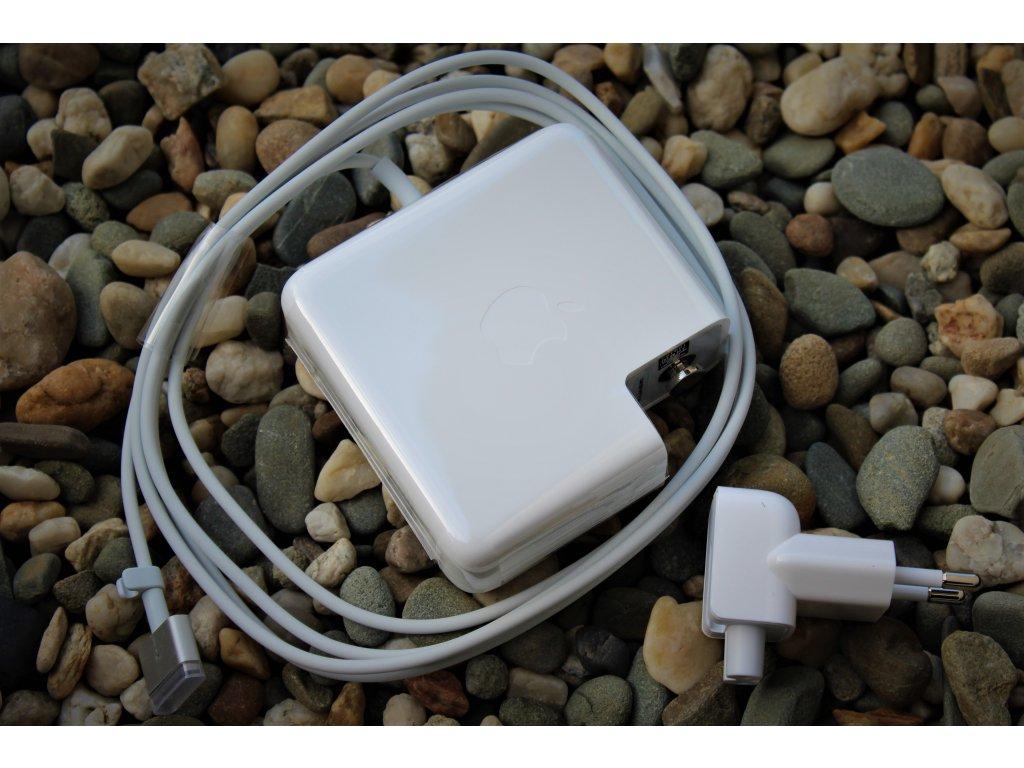"""Originální Apple nabíječka A1436 pro MacBook Air 11"""" a 13"""" Retina - 45W / MagSafe2"""