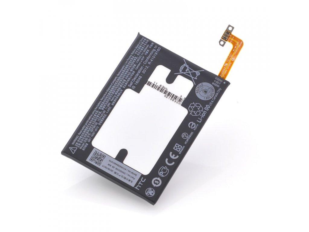 HTC baterie B2PS6100, One M10 - 3000 mAh (bulk)