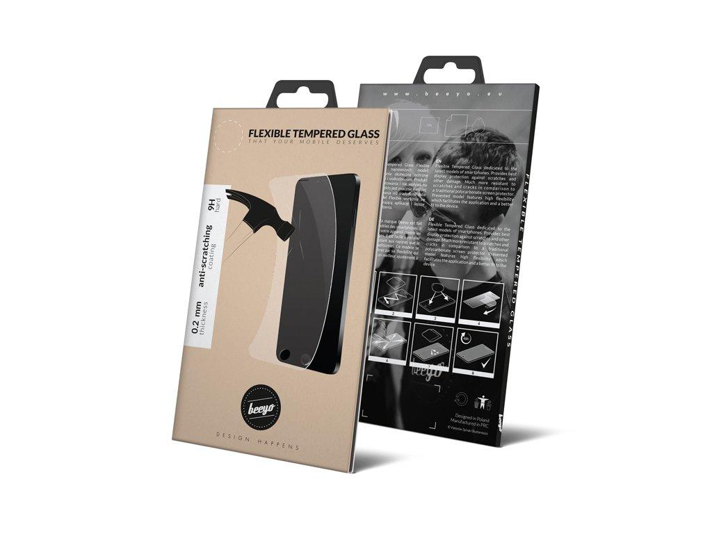 Tvrzené sklo Beeyo Flexible pro Samsung A600 Galaxy A6 2018 5900495683311