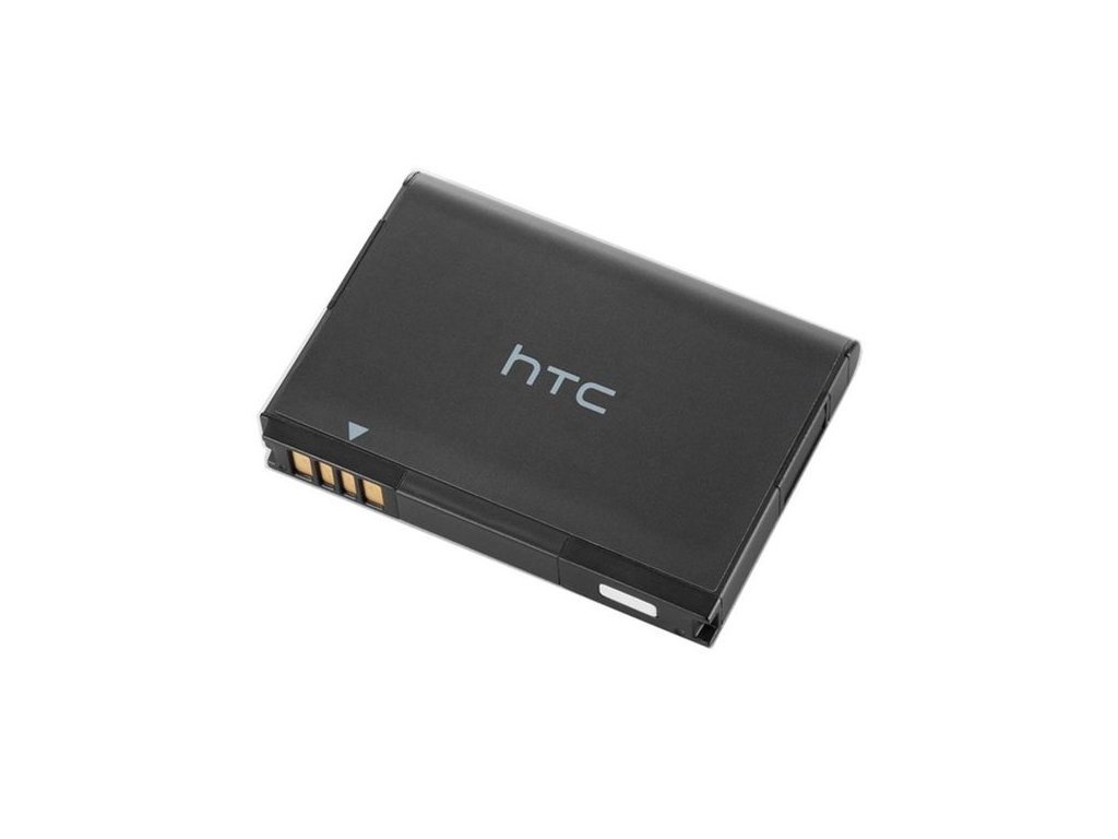 HTC baterie BA S570 ChaCha - 1250 mAh (bulk)