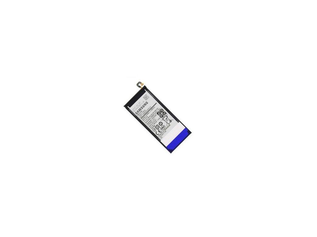 SAMSUNG baterie EB-BA520ABE A520 Galaxy A5  2017 - 3000 mAh (bulk)