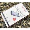"""Zagg Invisibleshield ochranná fólie pro iPhone 6/6S (4.7"""")"""
