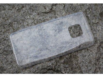 Pouzdro FITTY Ultra Tenké 0,3mm Huawei Mate 20 PRO transparentní