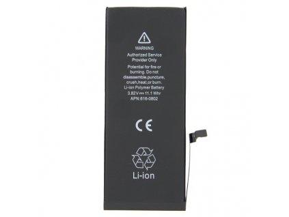 "Baterie pro Apple iPhone 6 Plus (5,5"") APN: 616-0802 - 2915 mAh (bulk) - HQ"