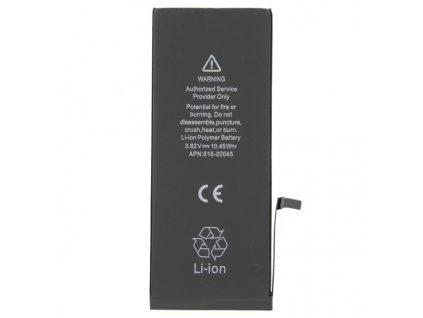 "Baterie pro Apple iPhone 6S Plus (5,5"") APN: 616-00045 - 2750 mAh (bulk) - HQ"