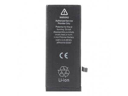 """Baterie pro Apple iPhone 8 (4,7"""") APN: 616-00357 - 1821 mAh (bulk) - HQ"""