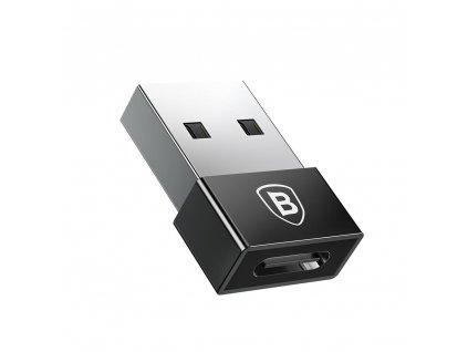 Baseus CATJQ-A01 adaptér USB - USB-C