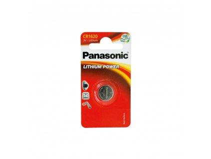 Panasonic baterie CR2016