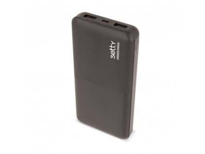 Setty Power banka 10000 mAh