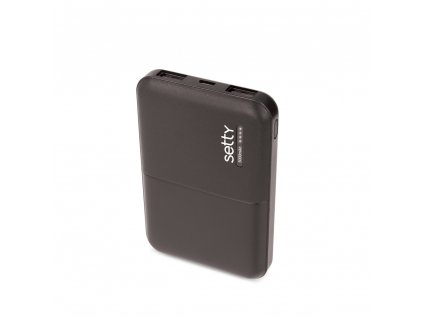 Setty Power banka 5000 mAh