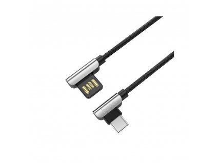 HOCO U42 USB kabel - USB-C / 1,2m
