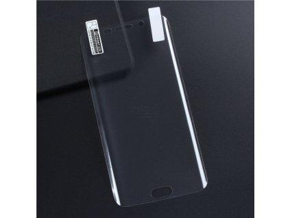 Wozinsky ochranná 3D fólie na displej pro Samsung G925 Galaxy S6 EDGE 7426825354242