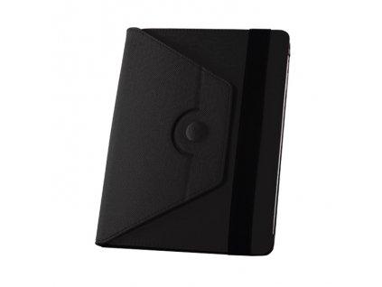 """ORBI 360, univerzální pouzdro na tablet 7-8"""" černé"""