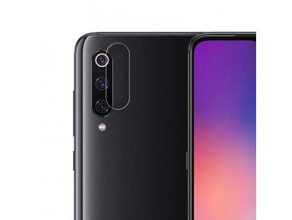 Wozinsky ochranné tvrzené sklo na kameru pro Xiaomi Mi9 7426825371133