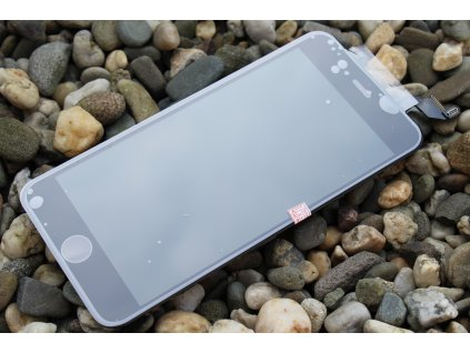 "LCD displej + dotyková deska iPhone 6S Plus (5,5"") AAAA černá - OEM NÁHRADNÍ DÍL"