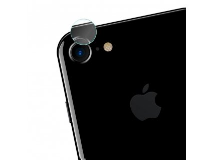 "Wozinsky ochranné tvrzené sklo na kameru iPhone 7 / 8 (4,7"") - 9H, 7426825373328"