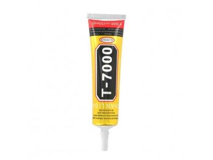 Univerzální servisní lepidlo T-7000 , 50ml