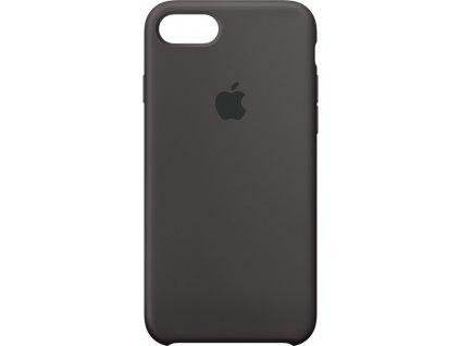 "Apple MMX22ZM/A pouzdro iPhone 7 / 8 (4,7"") / SE 2020 Cocoa Brown (volně, rozbaleno)"